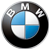 Used BMW