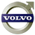 Used Volvo